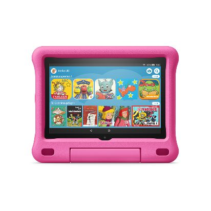 Fire HD 8 Kids Edition_02_2020.jpg