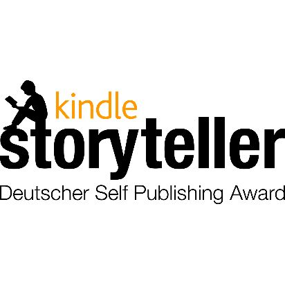 kindle-storyteller_Logo_RGB_pos