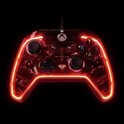 Xbox_One_Controller_Afterglow_Amazon.de_ASIN_B00ZJRHSRW_04.jpg