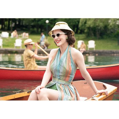 PV_The Marvelous Mrs. Maisel_S2_14© 2018 Amazon.com Inc., or its affiliates.jpg