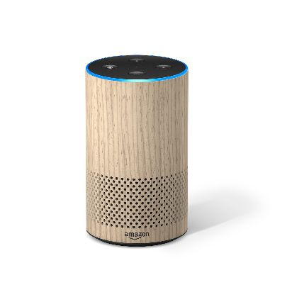 Amazon_Echo_Amazon.de_ASIN_B0744ZQNDS_04