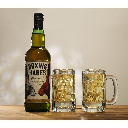 Boxing_Hares_Whiskey_Amazon.de_ASIN_B017KM3LZ6_02.jpg