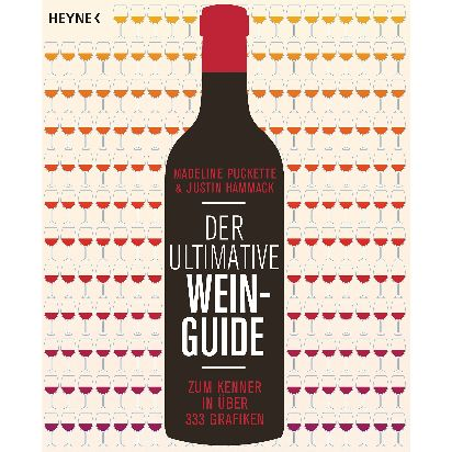 Madeline_Puckette_Der_ultimative_Wein_Guide_Amazon.de_ASIN_3453603990_01.jpg