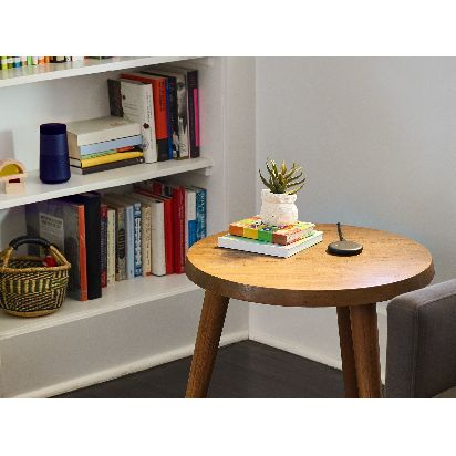 Echo Input, Black, Side Table.jpg