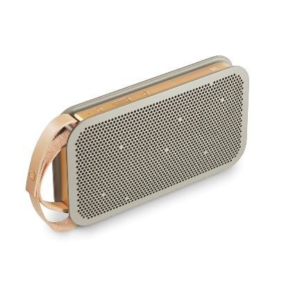 B_and_O_PLAY_by_Bang_and_Olufsen_BeoPlay_A2_portabler_Bluetooth_Lautsprecher_Amazon.de_ASIN_B00O5XUJHW_01.jpg