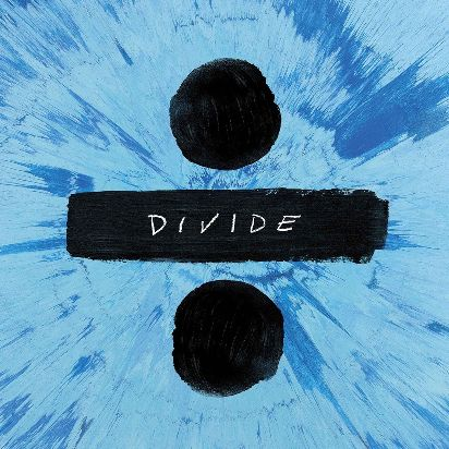 0-Album_Divide_Ed_Sheeran_Amazon.de_ASIN_B01MY72DNS
