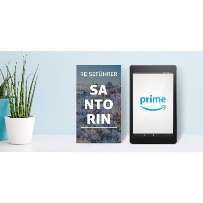 190409_Amazon_Prime_PM_Booking.com0