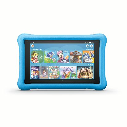 Fire HD 8 Kids Edition_01.jpg
