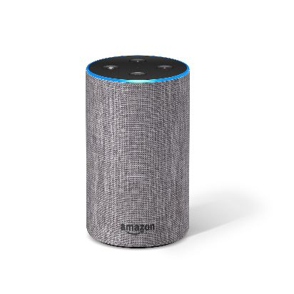 Amazon_Echo_Amazon.de_ASIN_B0744ZQNDS_01