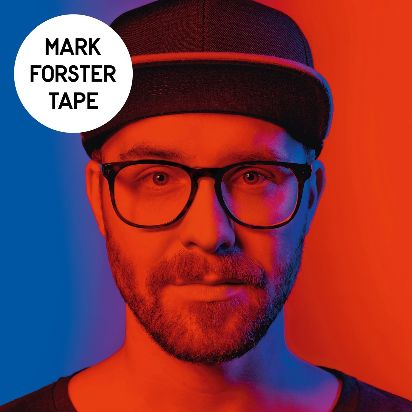 Mark_Forster_Tape_Amazon.de_ASIN_B01DM87CRU.jpg