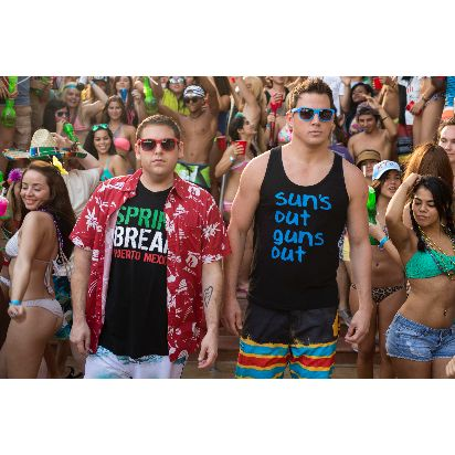 PV_22 Jump Street_4_© SONY Pictures Entertainment 2018.jpg