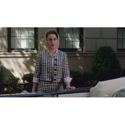 PV_The Marvelous Mrs. Maisel_S2_2© 2018 Amazon.com Inc., or its affiliates.jpg