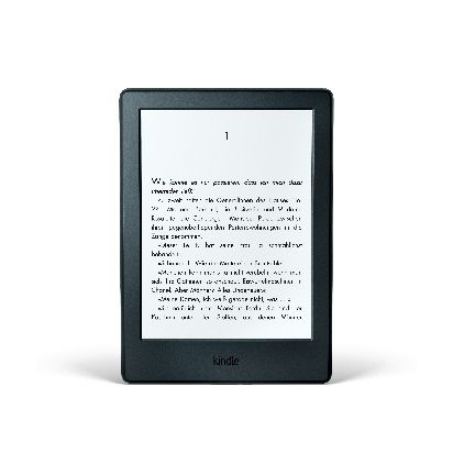 Kindle Front, Page - Black.jpg