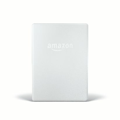 Kindle_White_BACK.jpg