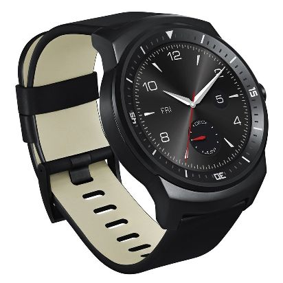 LG-Electronics-Watch-Smartwatch_Amazon.de_ASIN_B00P2K6N2M_03.jpg