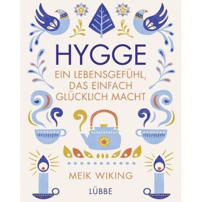 Wiking_Hygge_Amazon.de_ASIN_3431039766_01.jpg