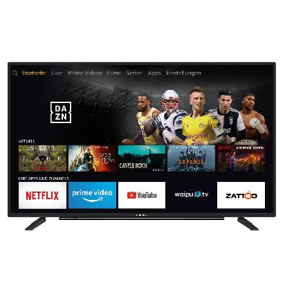Grundig Vision 6 - Fire TV Edition_02_150dpi_2048_.jpg