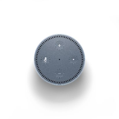Echo Dot-White, Top.jpg