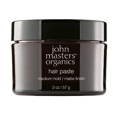 JohnMasters_Haarpaste_Amazon.de_B0773XCK7W