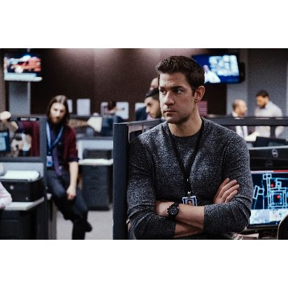 PV_Jack Ryan_S1_4© 2018 Amazon.com Inc., or its affiliates.jpg