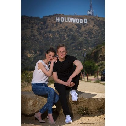 SD_YouAreWanted_HollywoodSign_67A3111