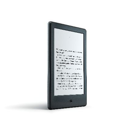 Kindle Side, Page - Black (2).jpg