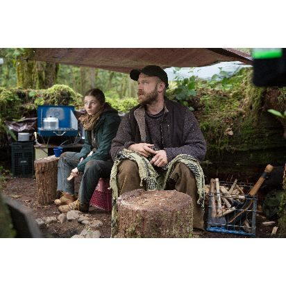 PV_Leave No Trace_1_© SONY Pictures Entertainment 2018.jpg