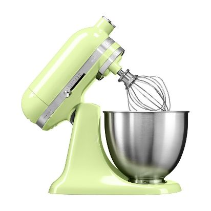 KitchenAid_Kuechenmaschine_Amazon.de_ASIN_B01HL0ZNQW_3