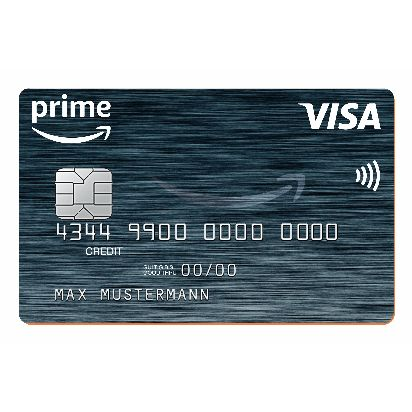 181001_Prime_Visa_Credit_Card