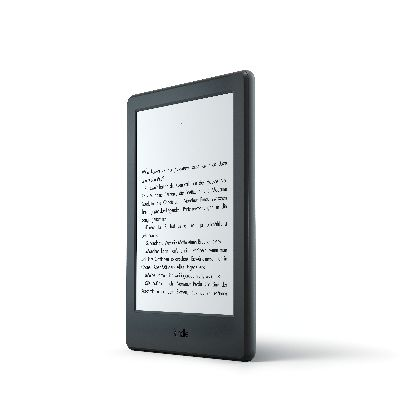 Kindle Side, Page - Black.jpg