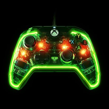 Xbox_One_Controller_Afterglow_Amazon.de_ASIN_B00ZJRHSRW_03.jpg