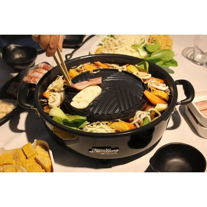 TomYang_BBQ_Hot_Pot_Amazon.de_ASIN_B0141712VI_15.jpg