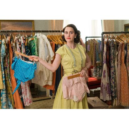 PV_The Marvelous Mrs. Maisel_S2_18© 2018 Amazon.com Inc., or its affiliates.jpg
