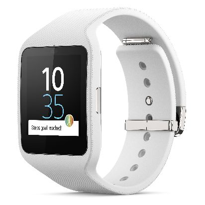 Sony_SmartWatch_3_SWR50_Amazon.de_ASIN_B00R5W5VKA