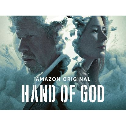 AO_Hand-of-God-S2_Key-Art-©-2016-Amazon.com-Inc.,-or-its-affiliates