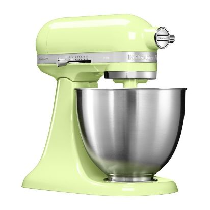 KitchenAid_Kuechenmaschine_Amazon.de_ASIN_B01HL0ZNQW_2