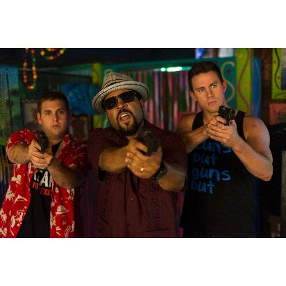 PV_22 Jump Street_1_© SONY Pictures Entertainment 2018.jpg