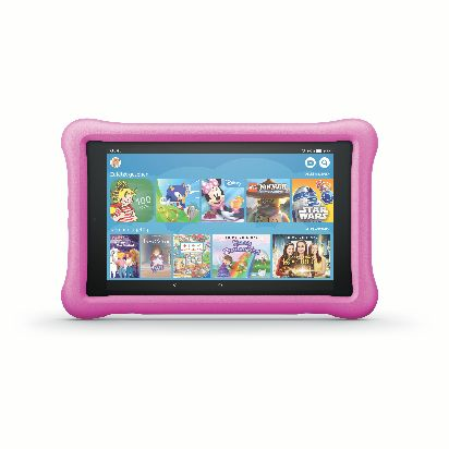 Fire HD 8 Kids Edition_03.jpg