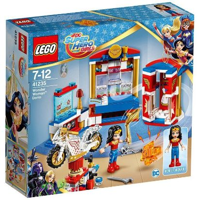 Wonder_Woman_Spielzeug_Amazon.de_ASIN_B01J41F4AG_02.jpg