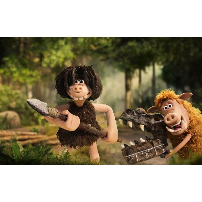 PV_Early Man_6© 2018 STUDIOCANAL GmbH.jpg