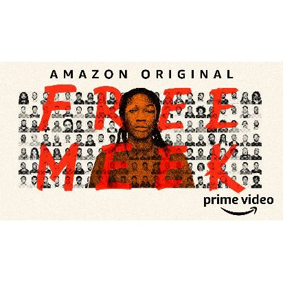 APV_Free Meek_2© 2019 Amazon.com Inc., or its affiliates.jpg