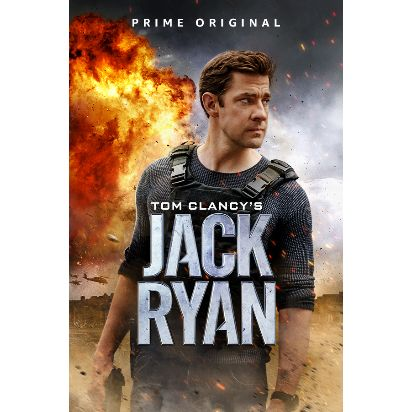 PO_Tom-Clancy-s-Jack-Ryan_Key-Art-copy--2018-Amazon.com-Inc.,-or-its-affiliates