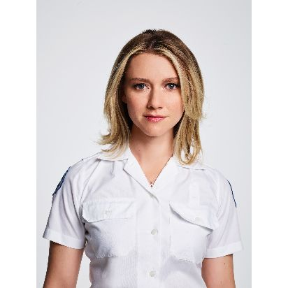 TheTick_Valorie Curry© 2016 Amazon.com Inc., or its affiliates.jpg