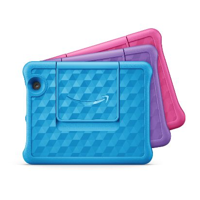 Fire HD 8 Kids Edition_04_2020.jpg