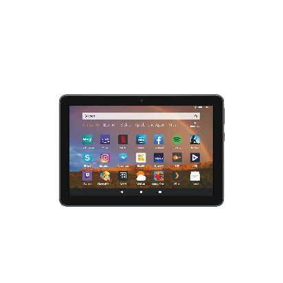 Fire HD 8 Plus_01_2020.jpg