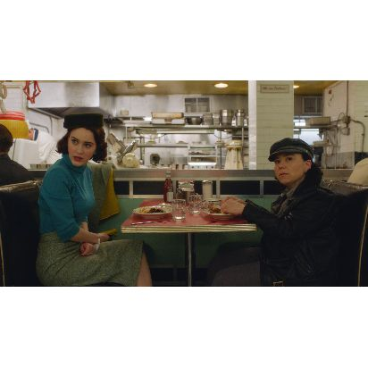 PV_The Marvelous Mrs. Maisel_S2_4© 2018 Amazon.com Inc., or its affiliates.jpg