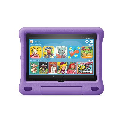 Fire HD 8 Kids Edition_03_2020.jpg