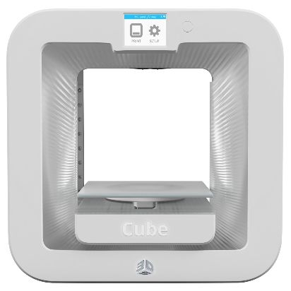 3DSYSTEMS_Cube_3D_Printer_White_Amazon.de_ASIN_B00OIMATRK