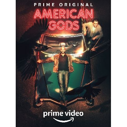 PV_American-Gods_S2-copy--2018-Amazon.com-Inc.,-or-its-affiliates