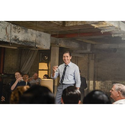 PV_The Marvelous Mrs. Maisel_S2_9© 2018 Amazon.com Inc., or its affiliates.jpg